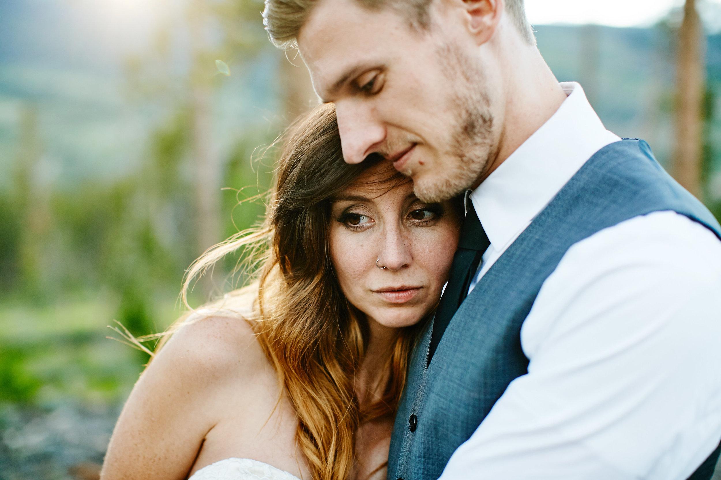 Wedding-Norell_365.jpg