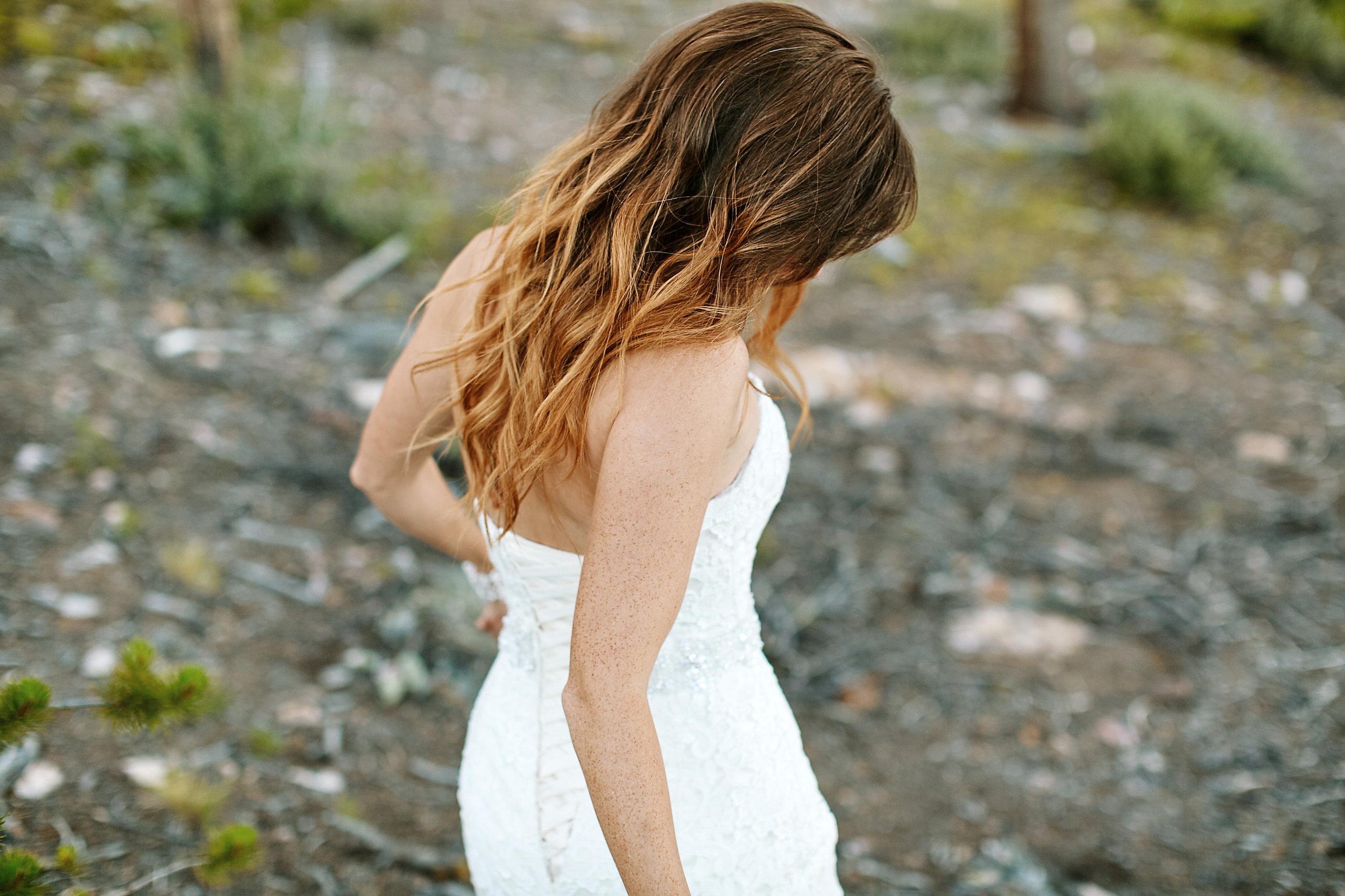 Wedding-Norell_369.jpg