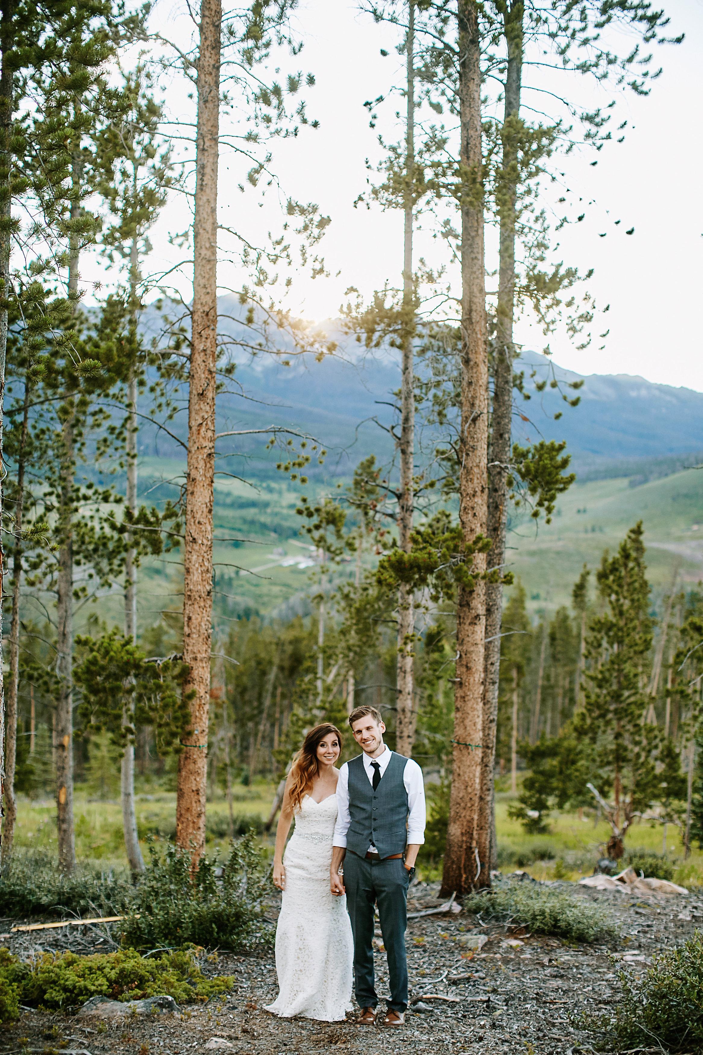 Wedding-Norell_366.jpg