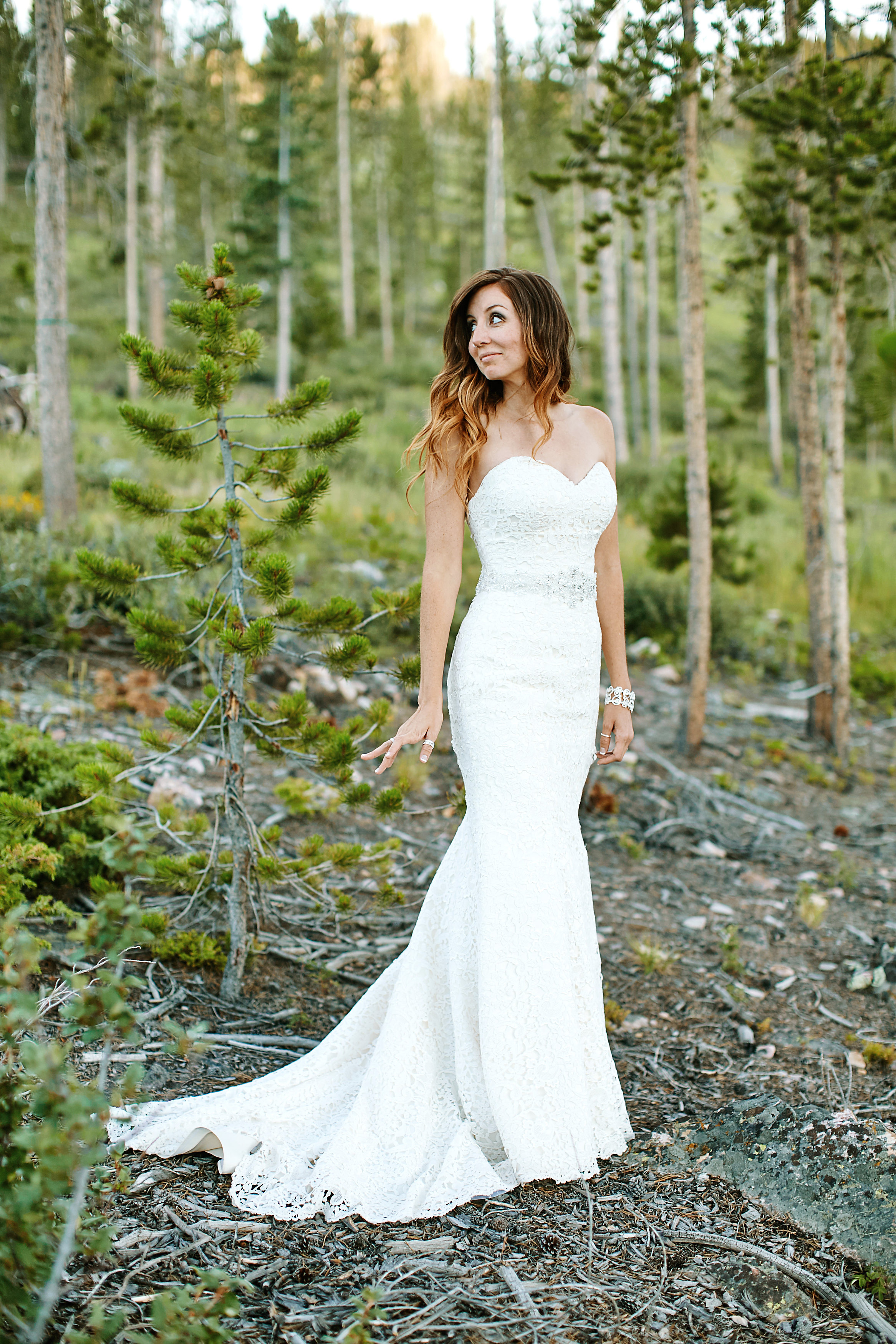 Wedding-Norell_370.jpg
