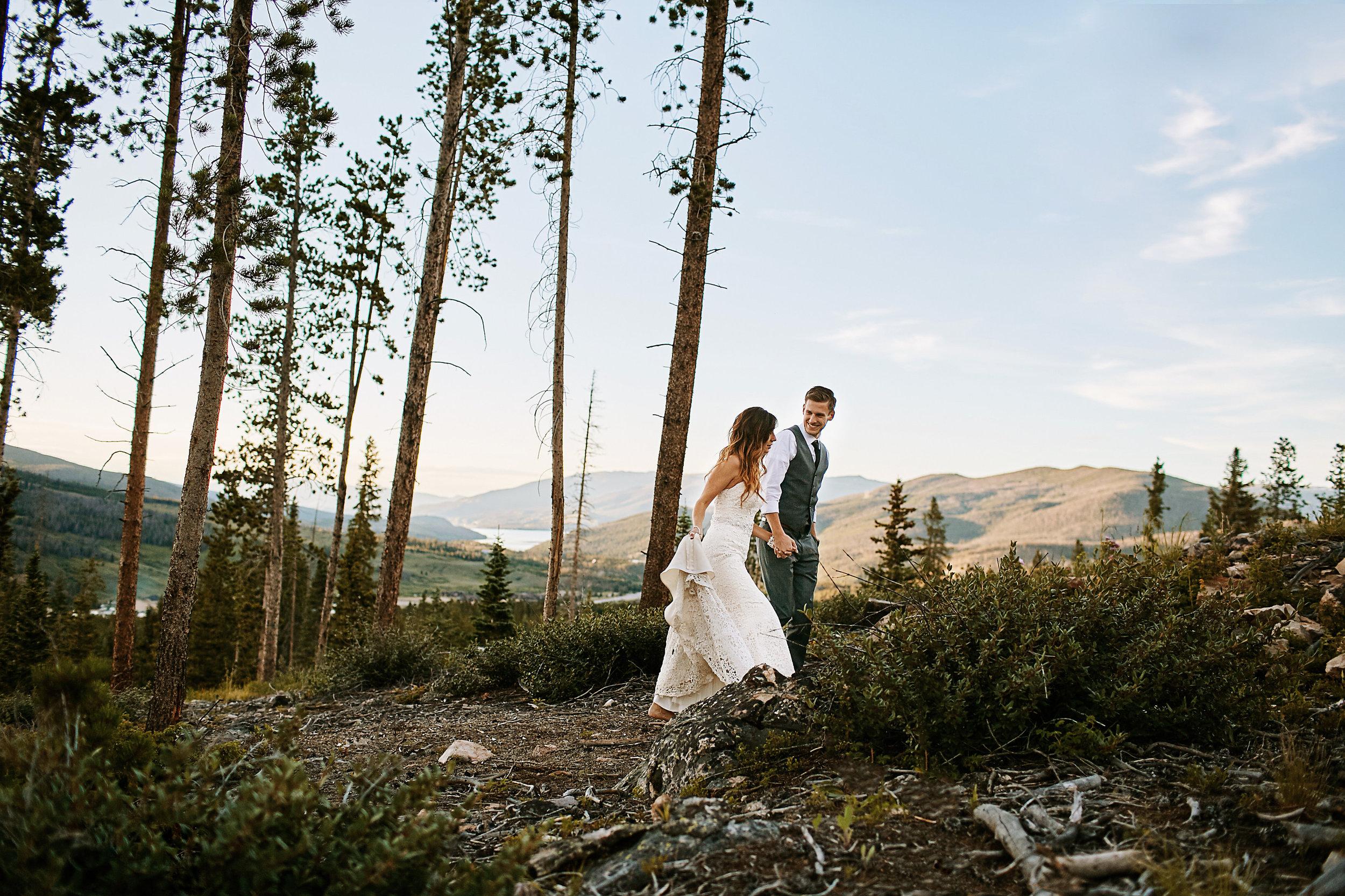 Wedding-Norell_380.jpg