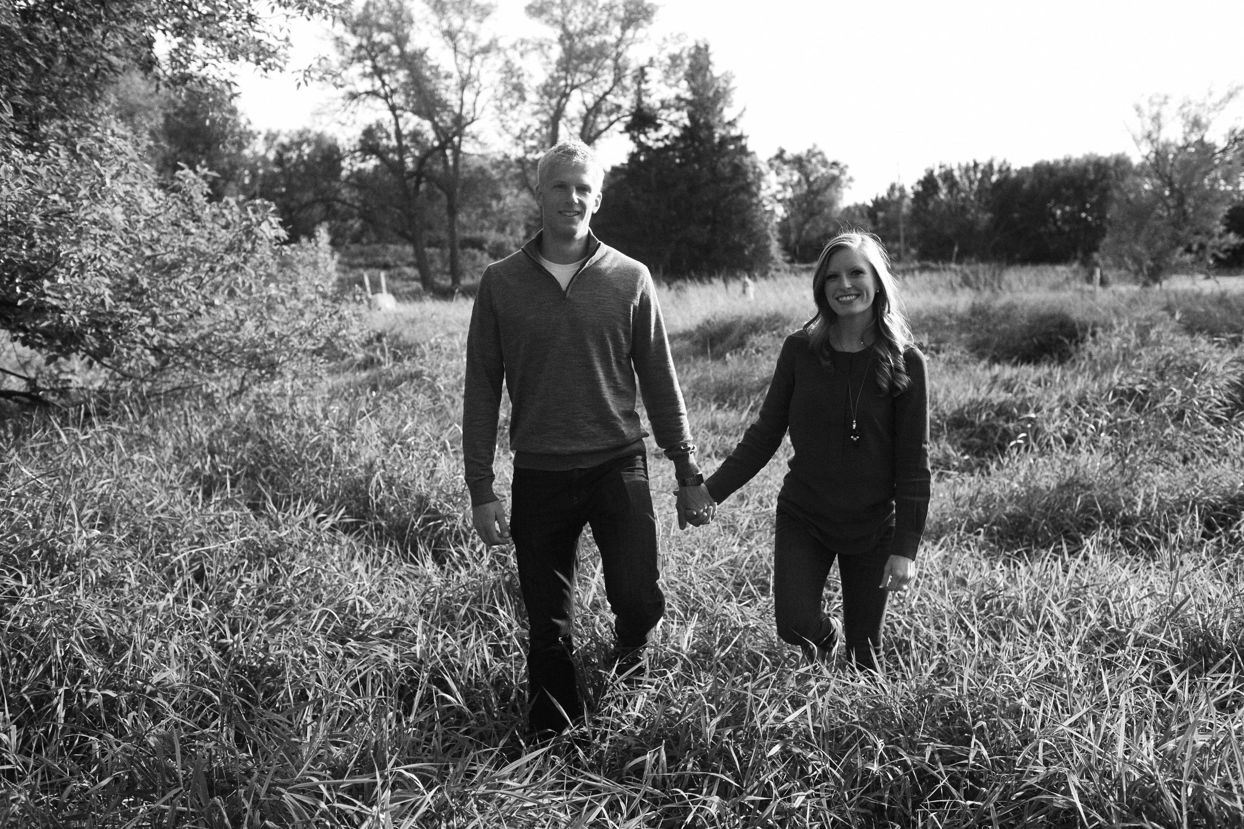 Engagement_Allie+Eric_013.jpg