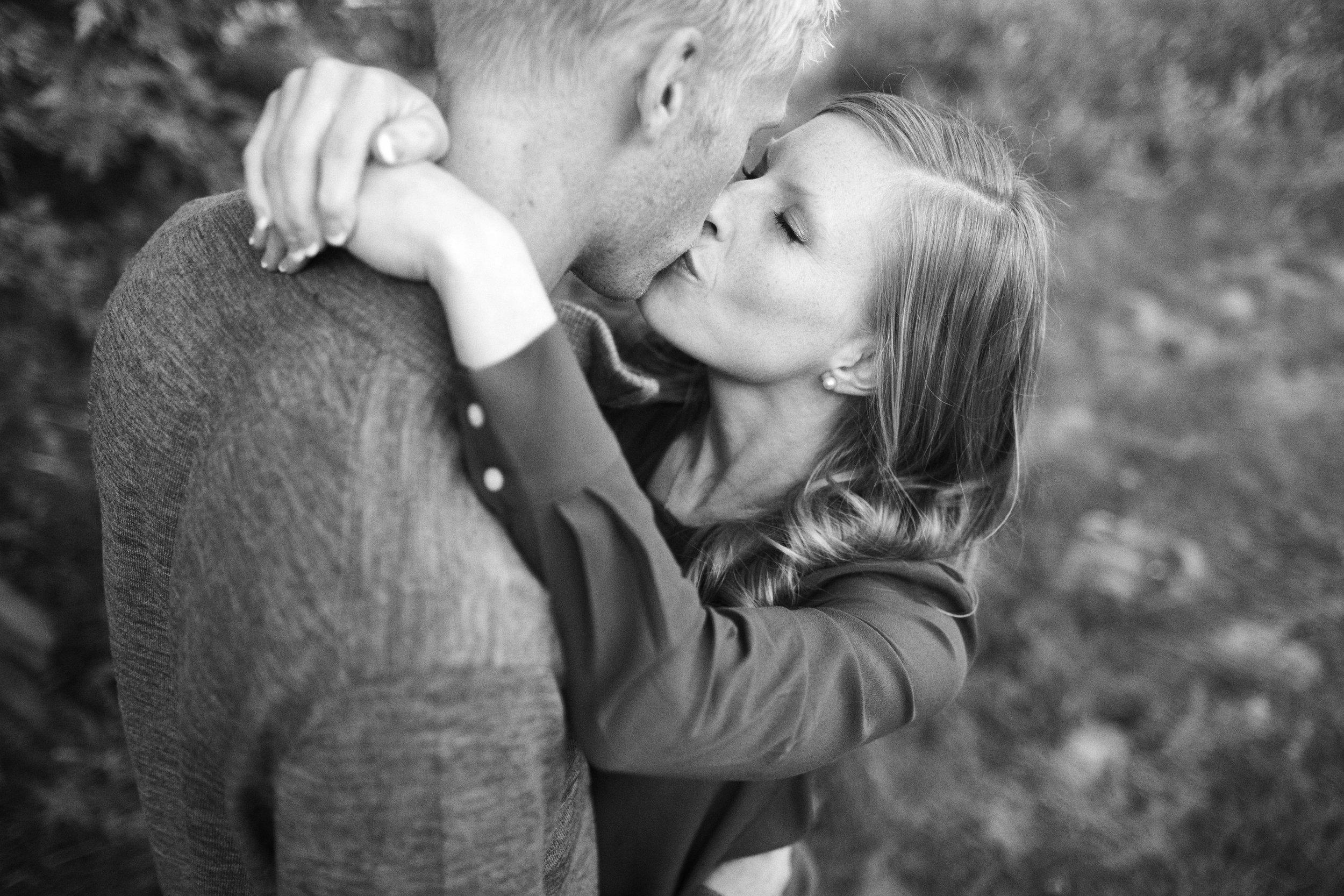 Engagement_Allie+Eric_032.jpg