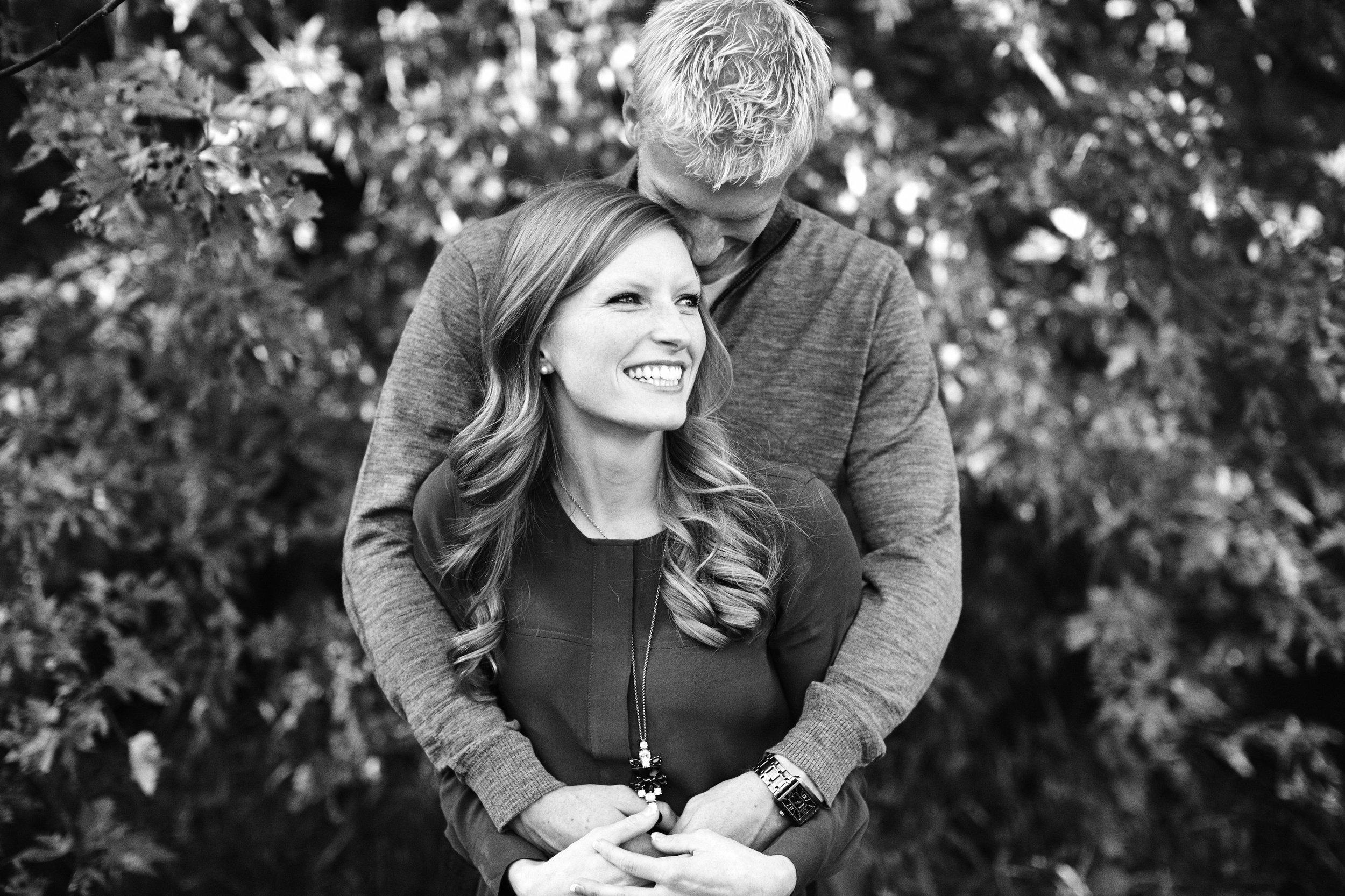 Engagement_Allie+Eric_039.jpg