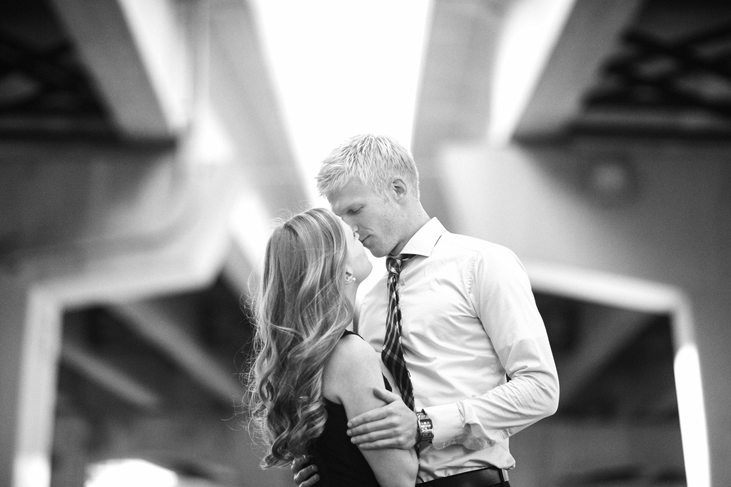 Engagement_Allie+Eric_098.jpg