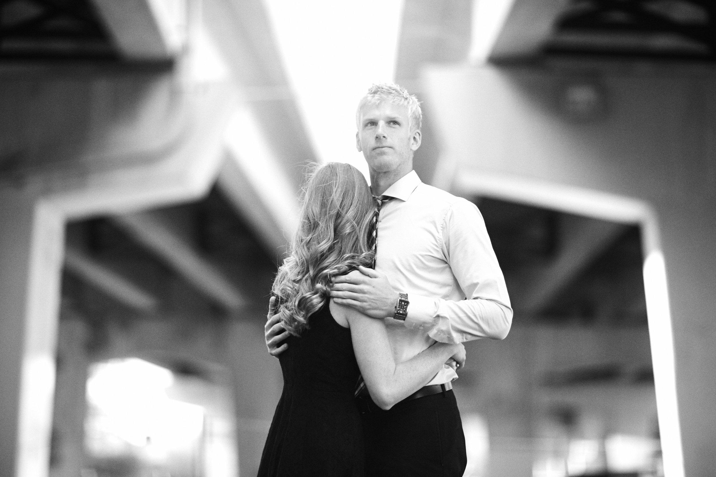 Engagement_Allie+Eric_100.jpg