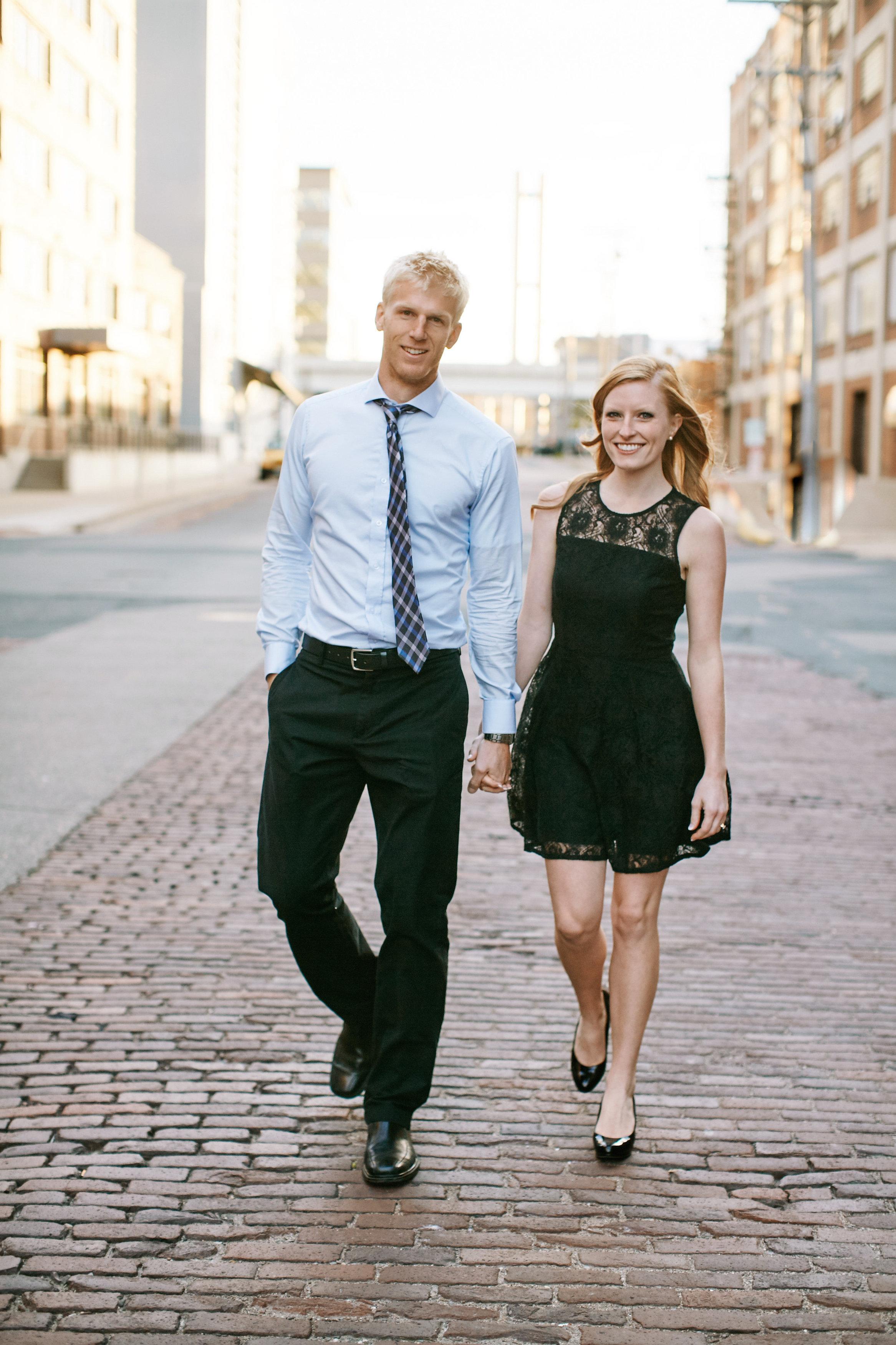 Engagement_Allie+Eric_152.jpg