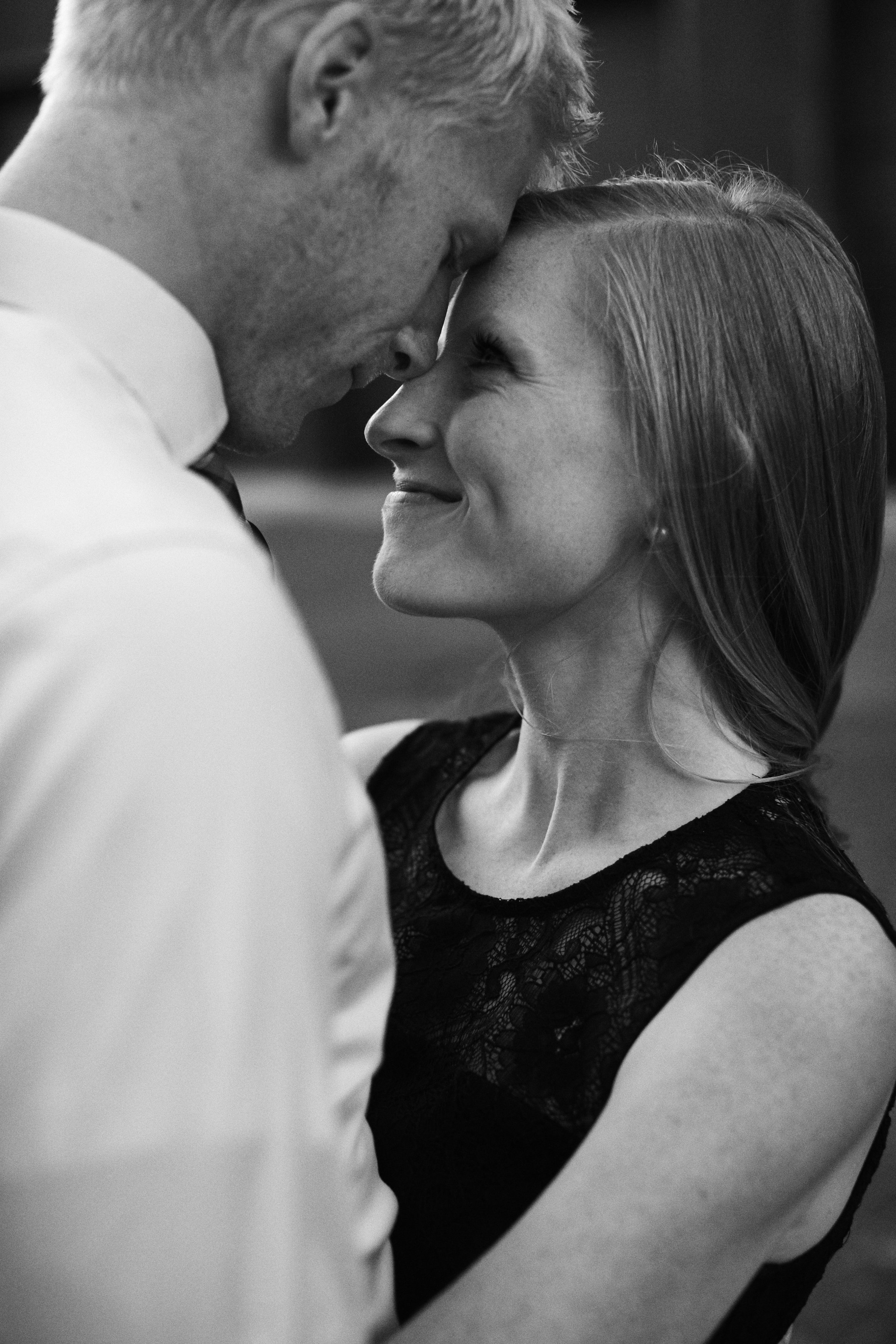 Engagement_Allie+Eric_157.jpg