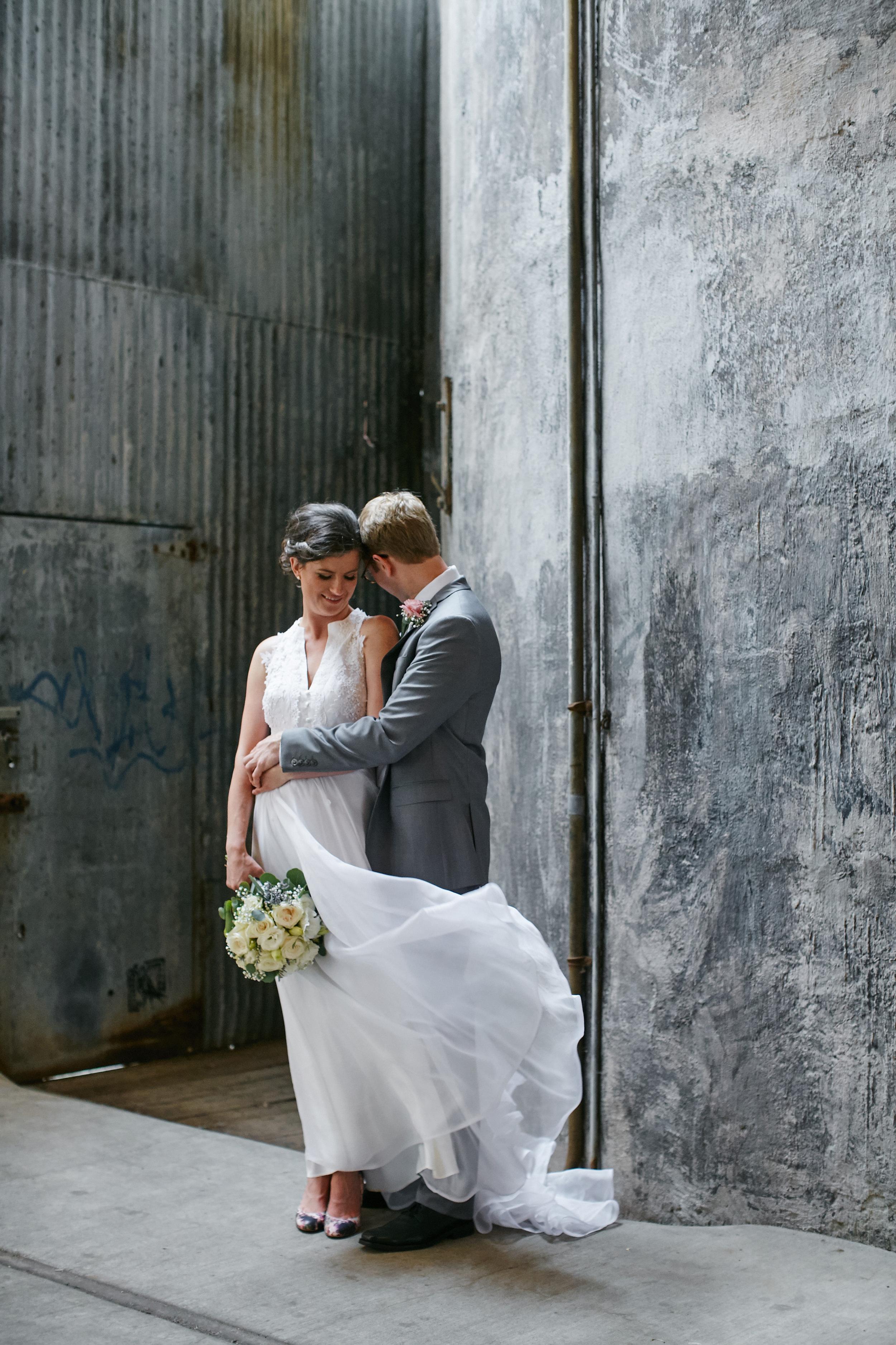 Wedding_Rosenfeld_140.jpg
