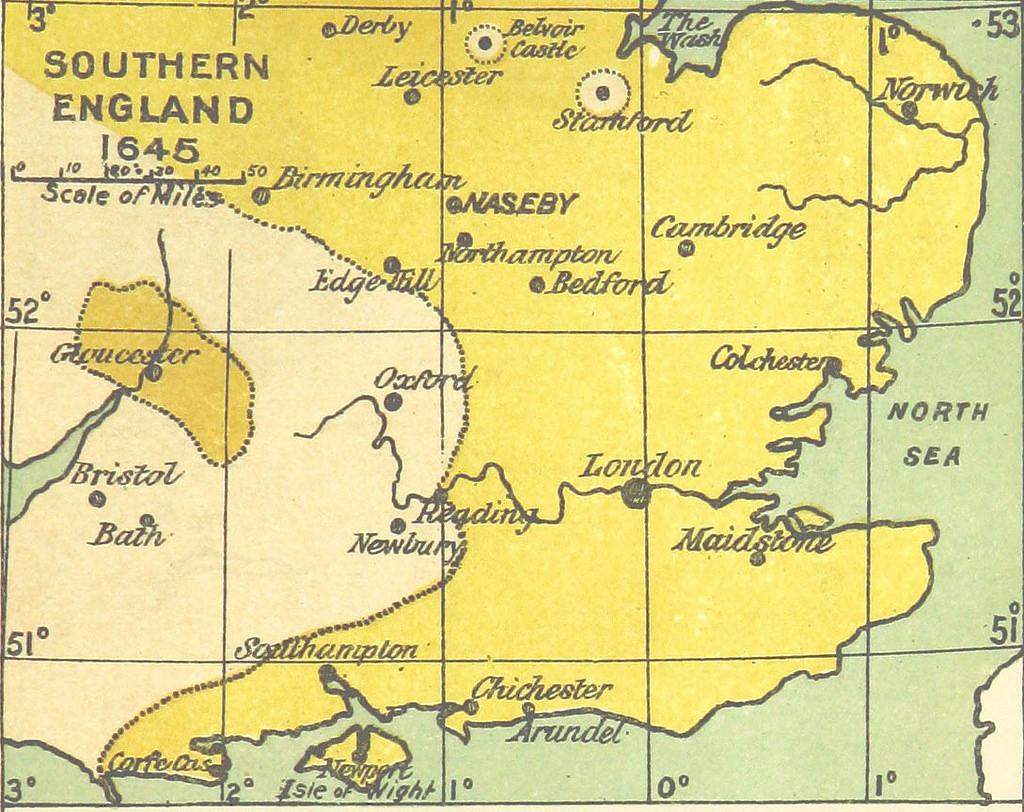 Location Southern England.jpg