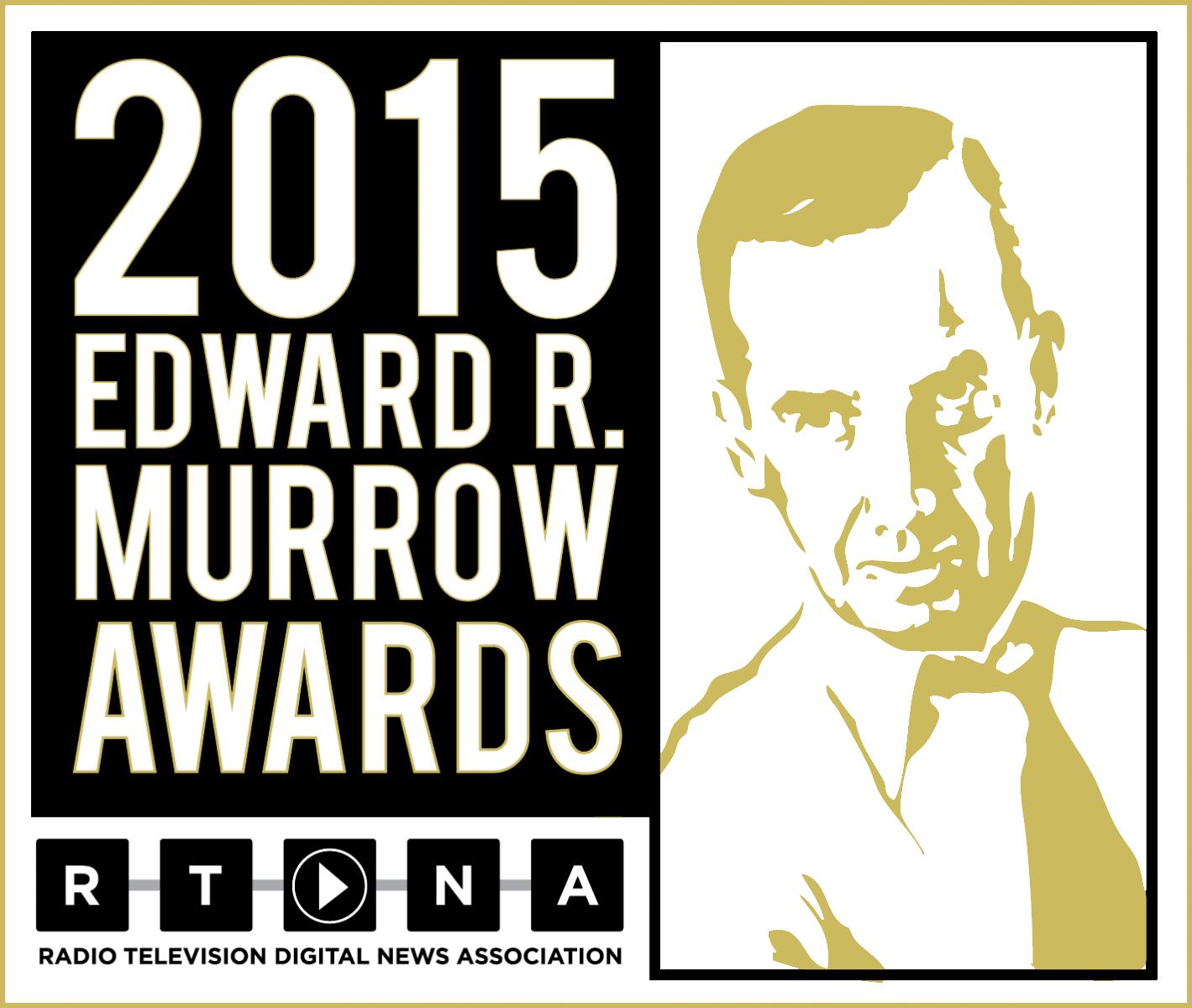 2015_MurrowAwardsLogo.png