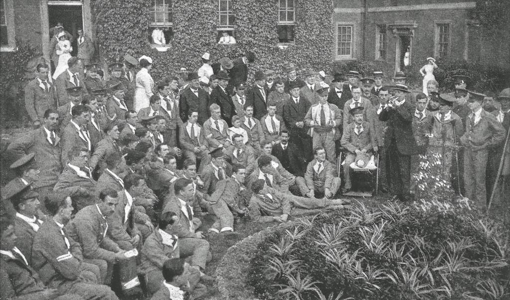 FulhamMilitaryHospital.Sept1915.jpg