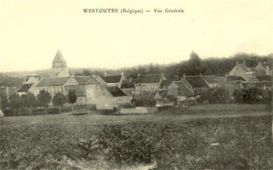 westoutre.1916.photo.intact.jpg