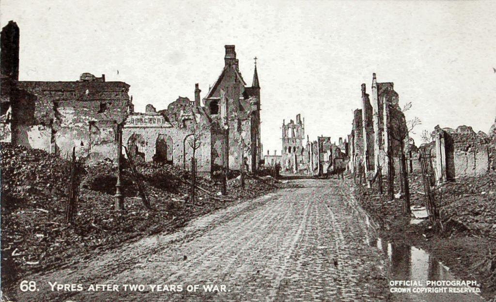Ypres.StView.1916.jpg