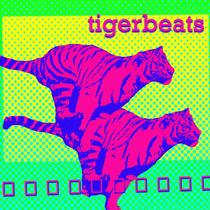 Tigerbeats.jpg