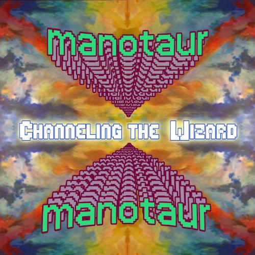 Channeling the wizard.jpg