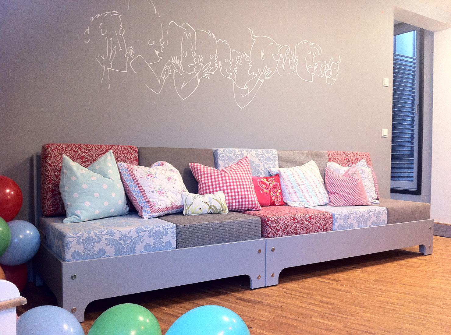 Sofa.Empfang01.JPG