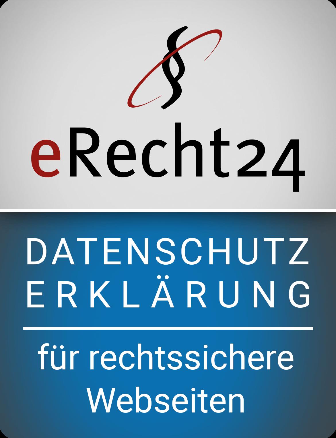 erecht24-siegel-datenschutzerklaerung-blau-gross.png