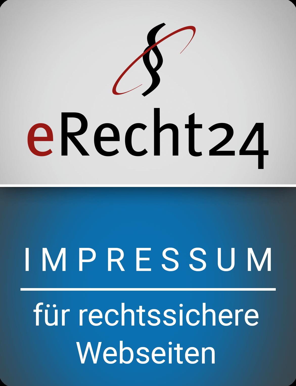 erecht24-siegel-impressum-blau-gross.png