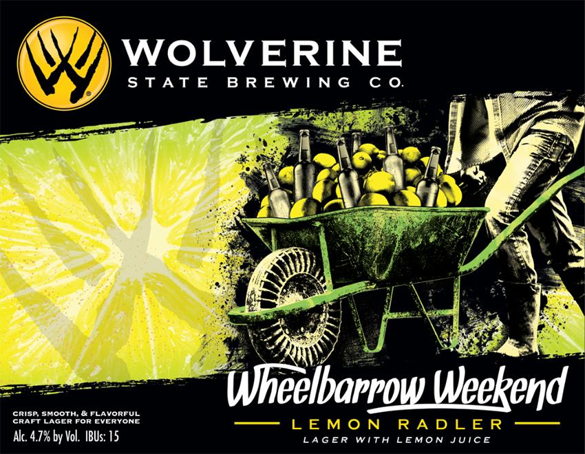 Wheelbarrow--09.jpg
