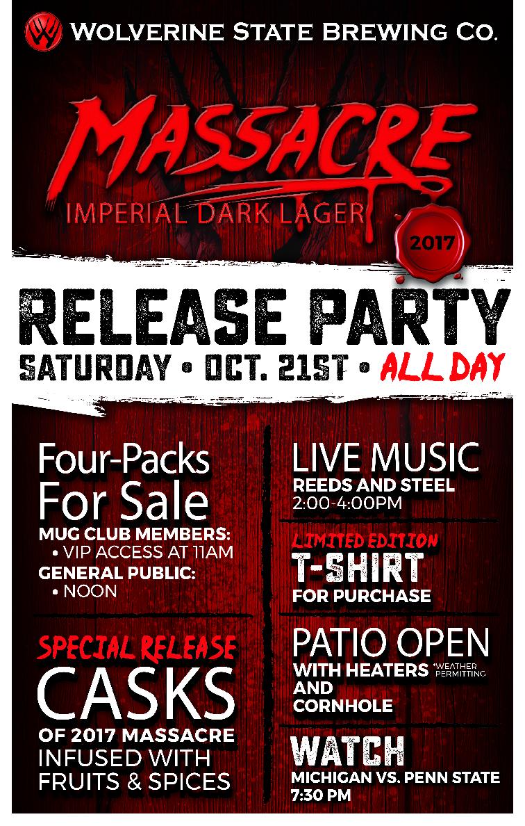 Massacre Party Poster-100.jpg