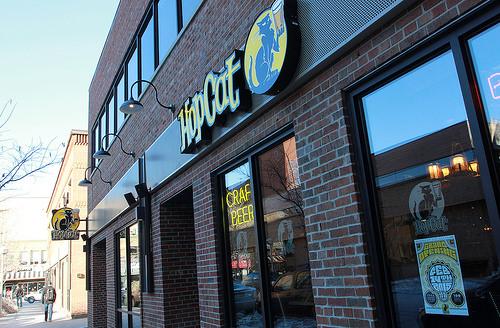 HopCat_Ann_Arbor.jpg