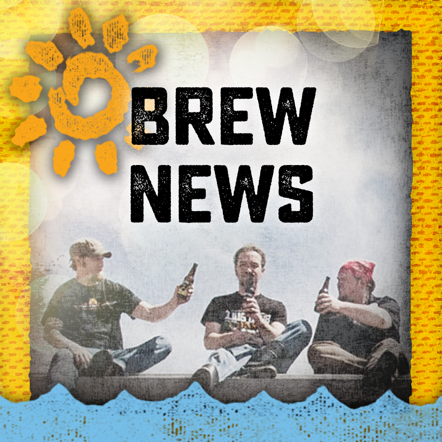 Box_BrewNews_Summer.png