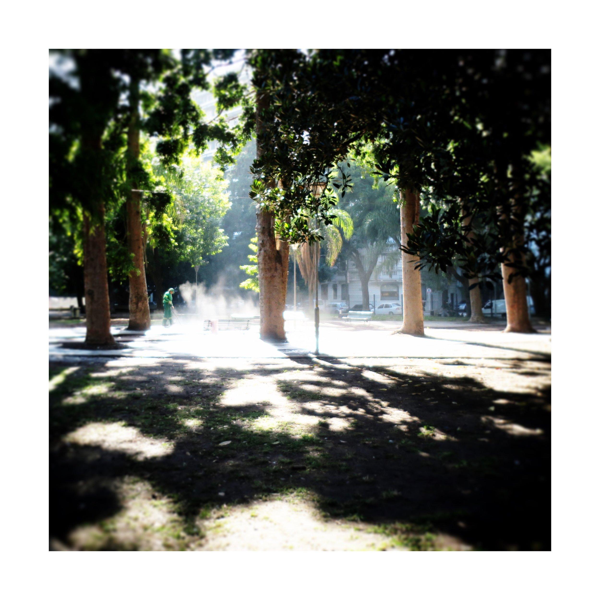 5 f.jpg