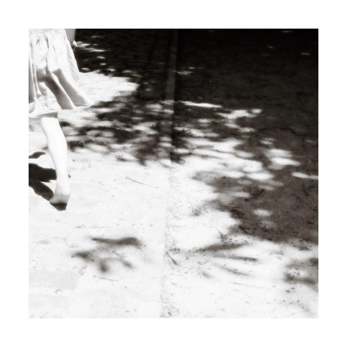 11 f.jpg