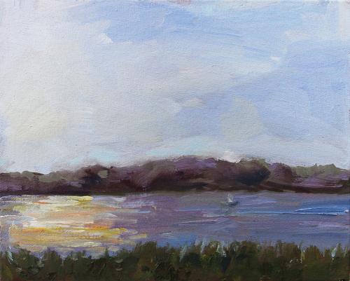 lavender+lake.jpg