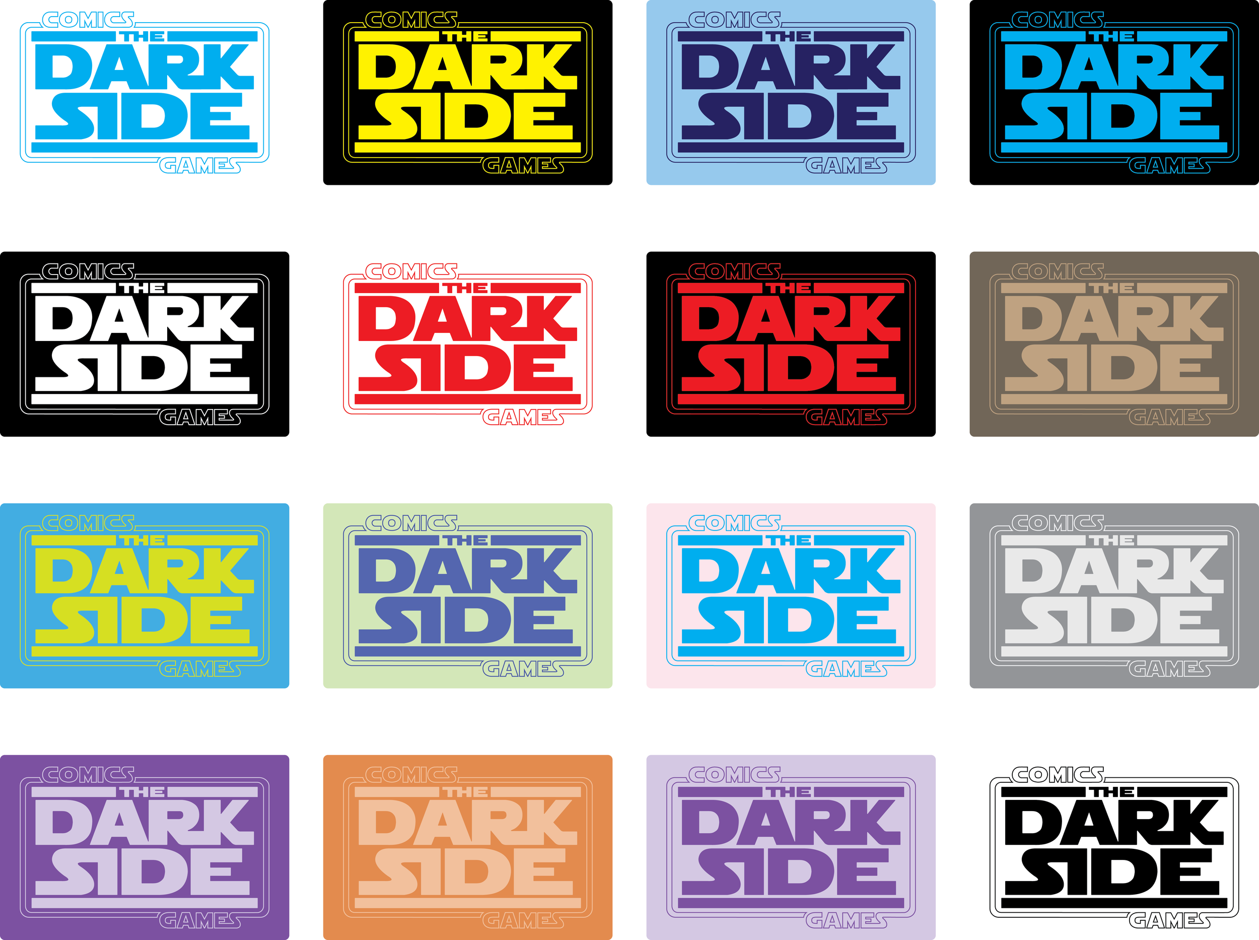 DarkSideLogo_variants.png