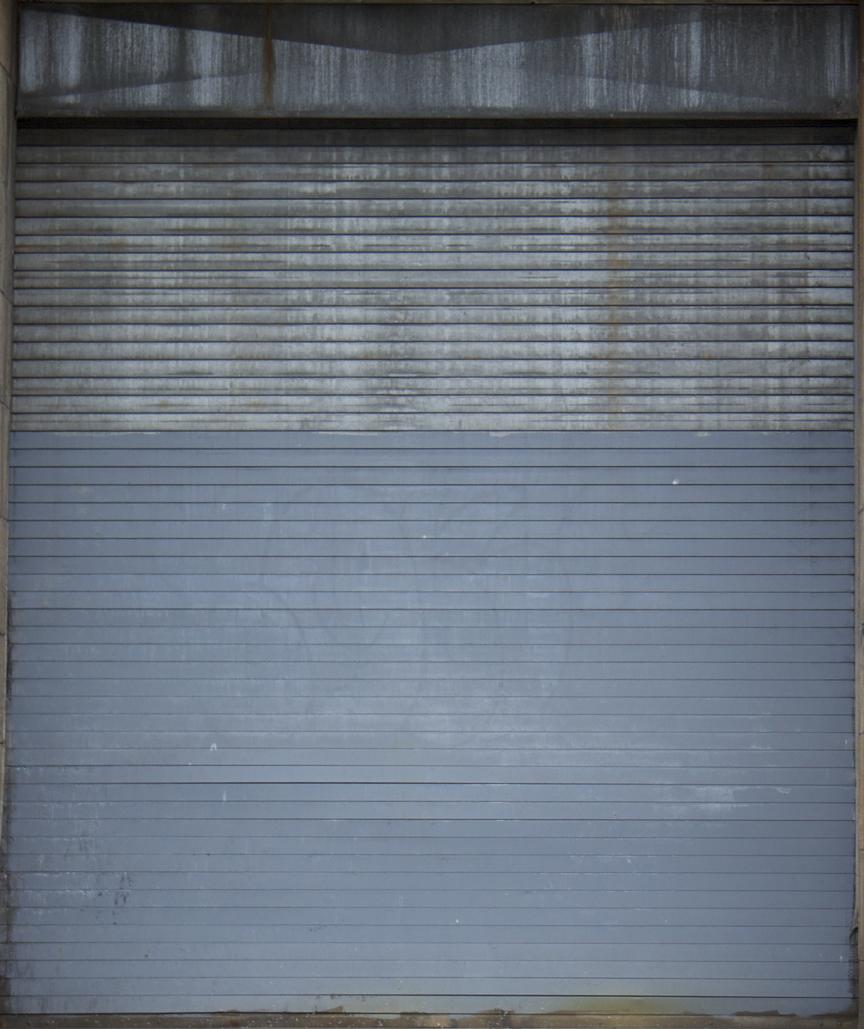 garage03-web.jpg