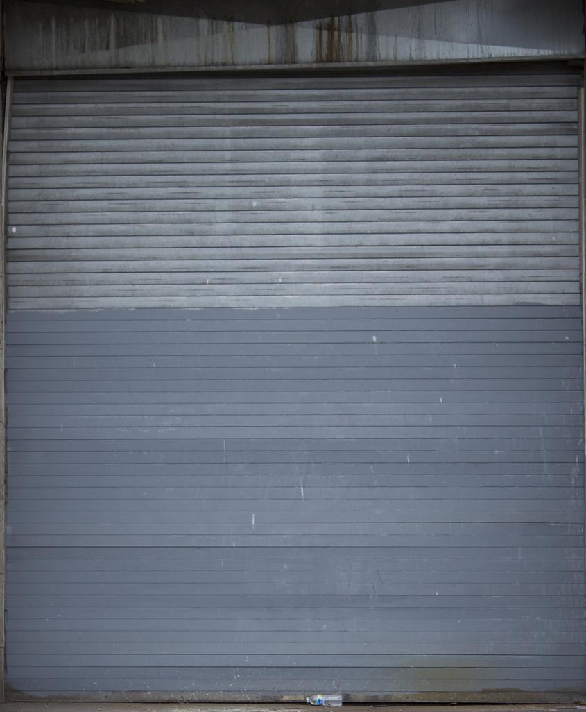 garage04-web.jpg