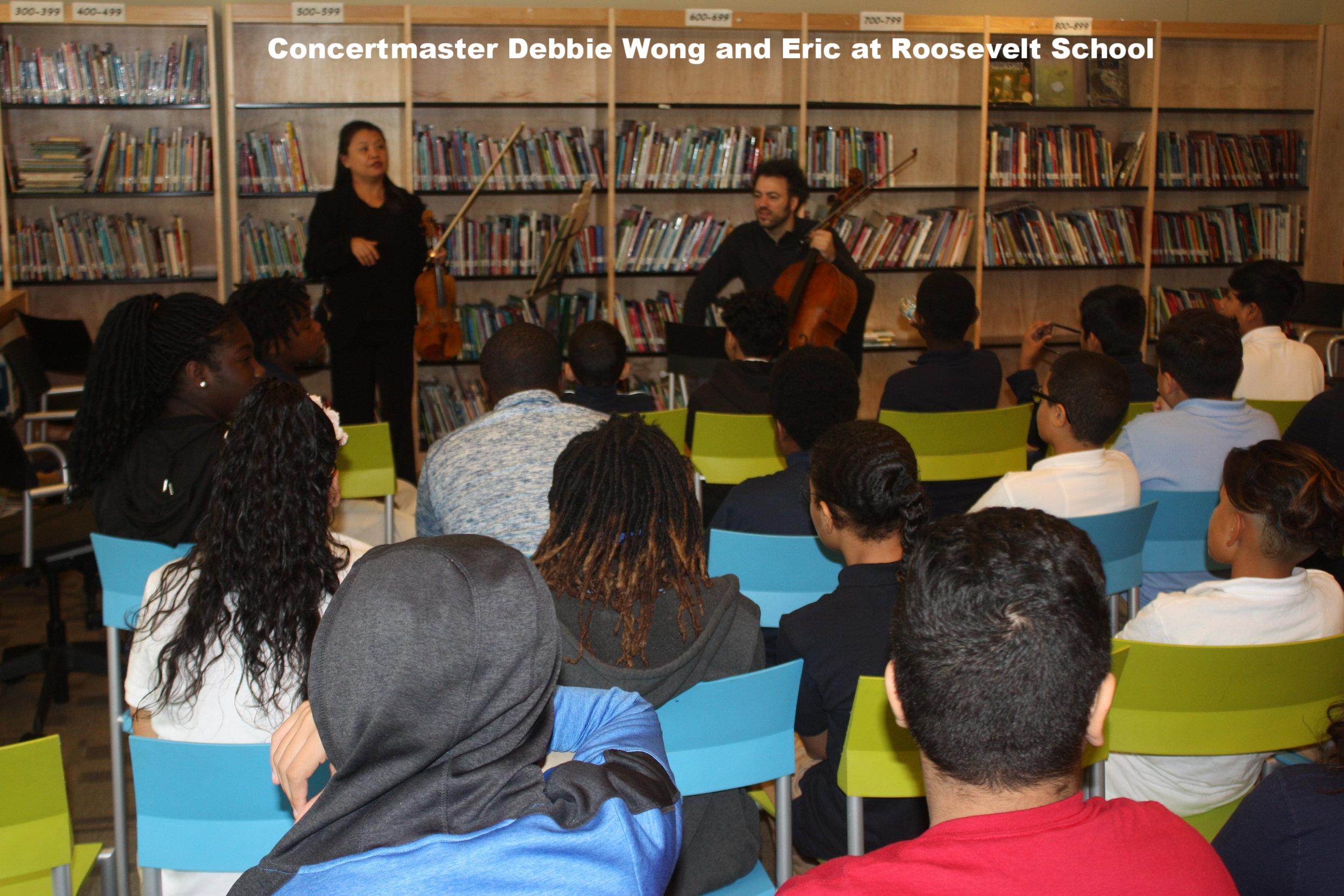 GBS 18-09-21 Roosevelt School (2).JPG