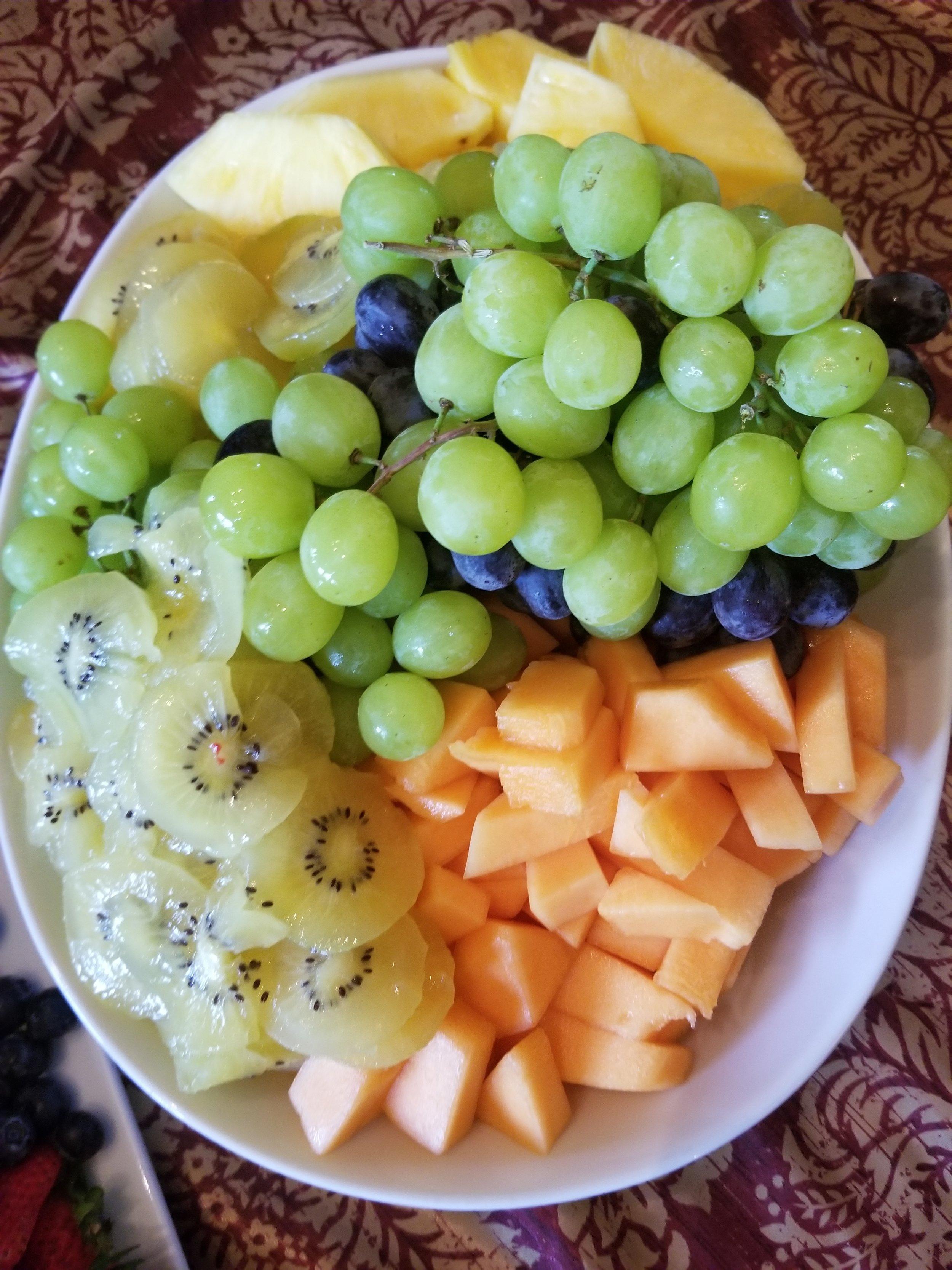 FruitDisplay1.jpg