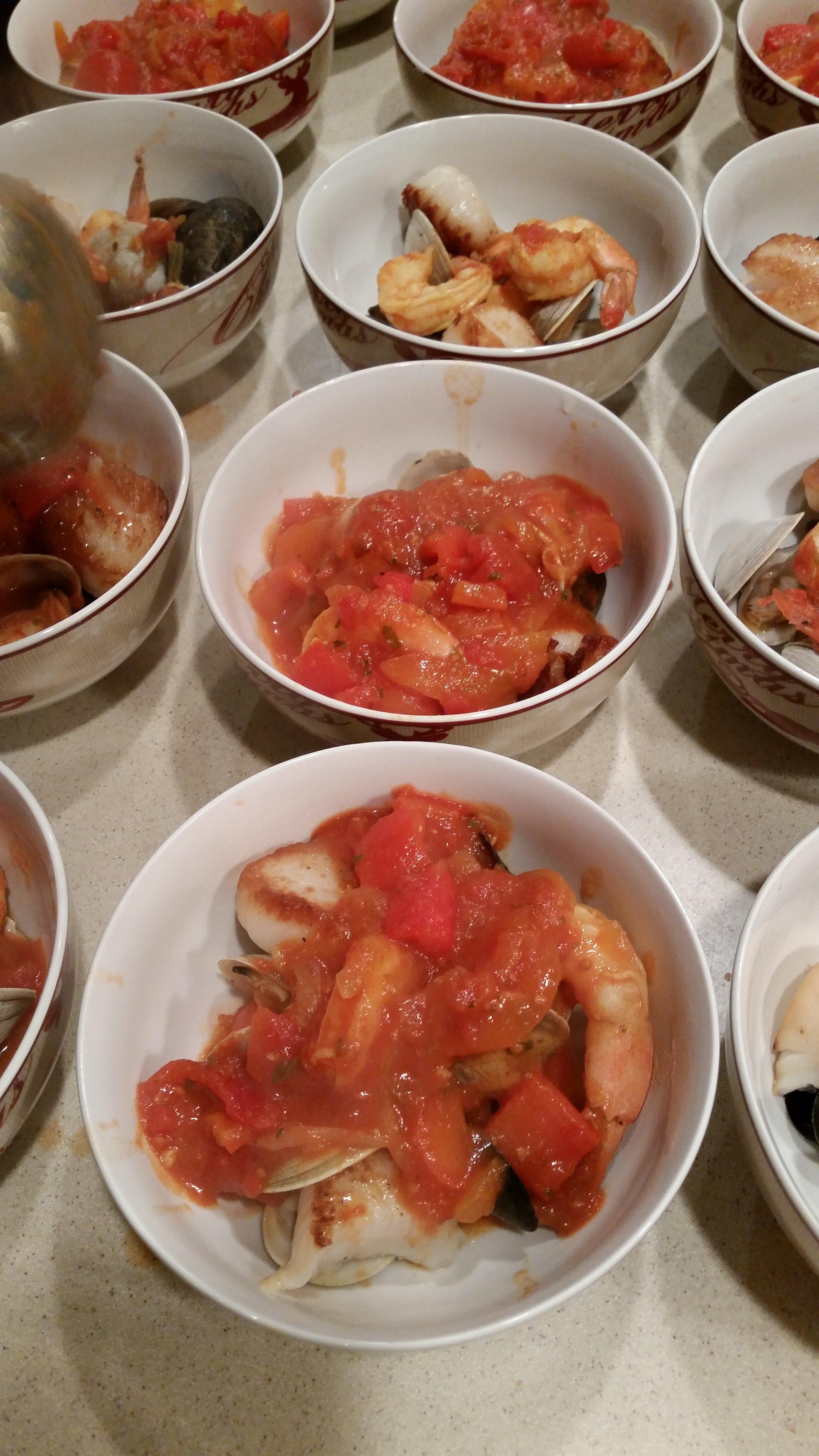 SeafoodCioppino.jpg