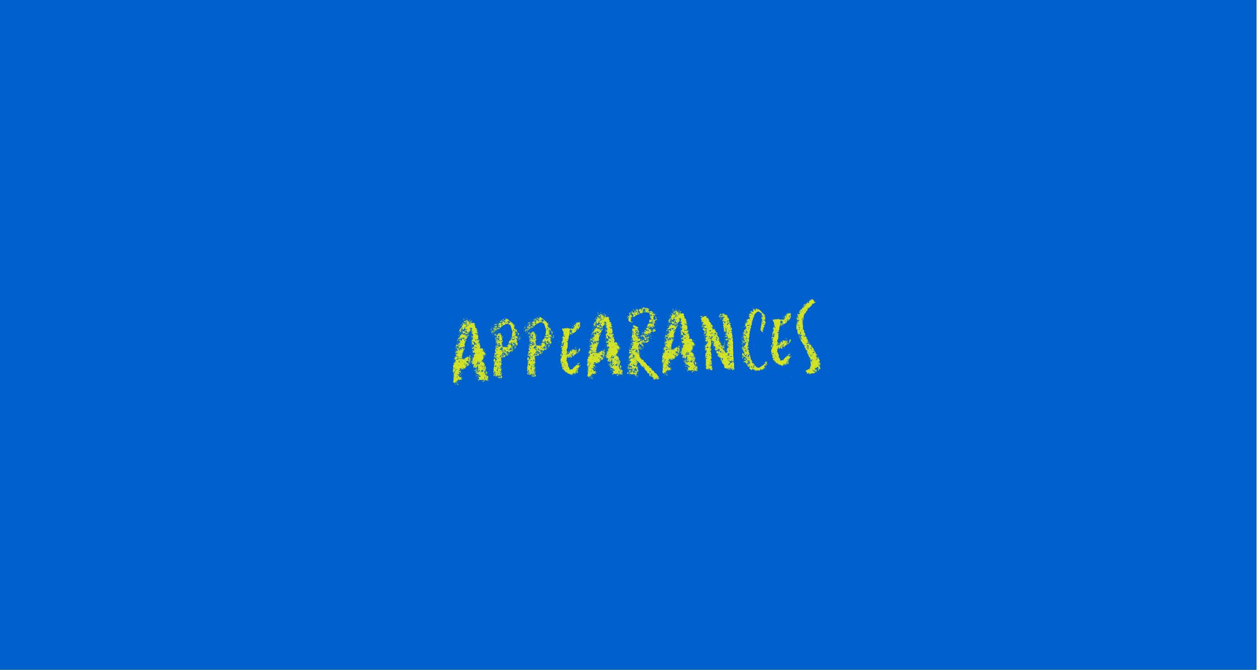 John And Hank Green Halloween 2020 Appearances — John Green