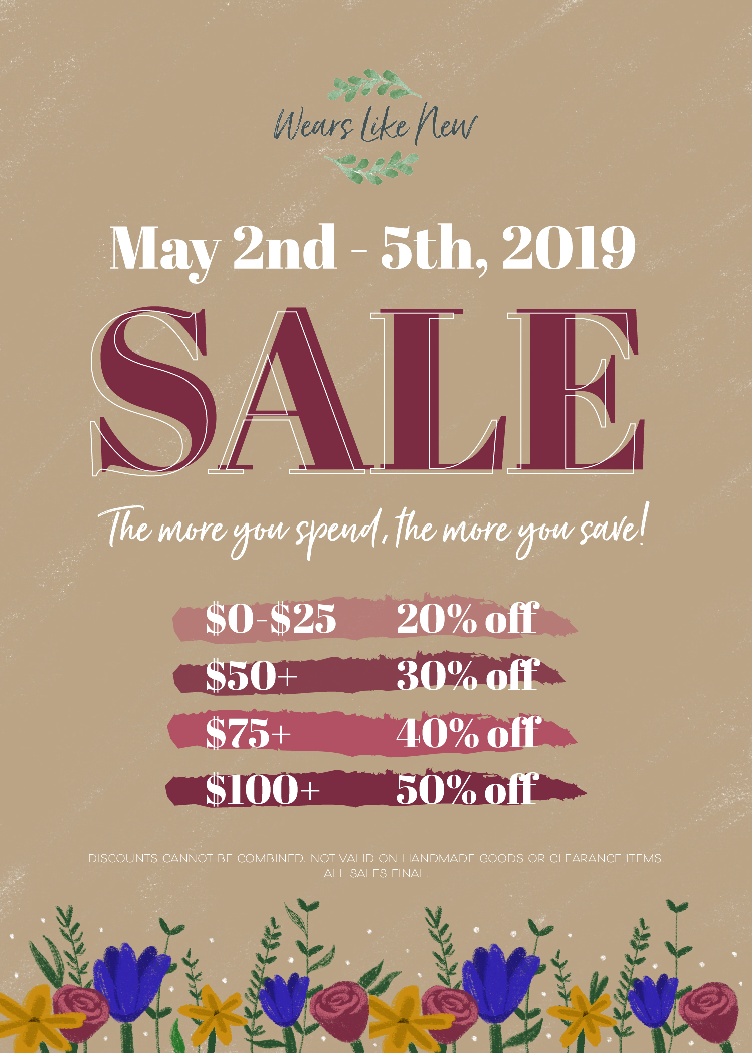 May Sale Final (1).jpg
