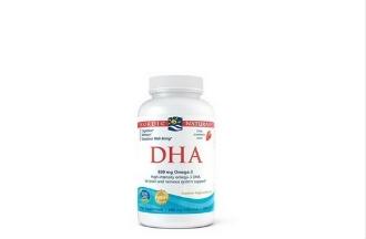 DHA Brain Support.jpg