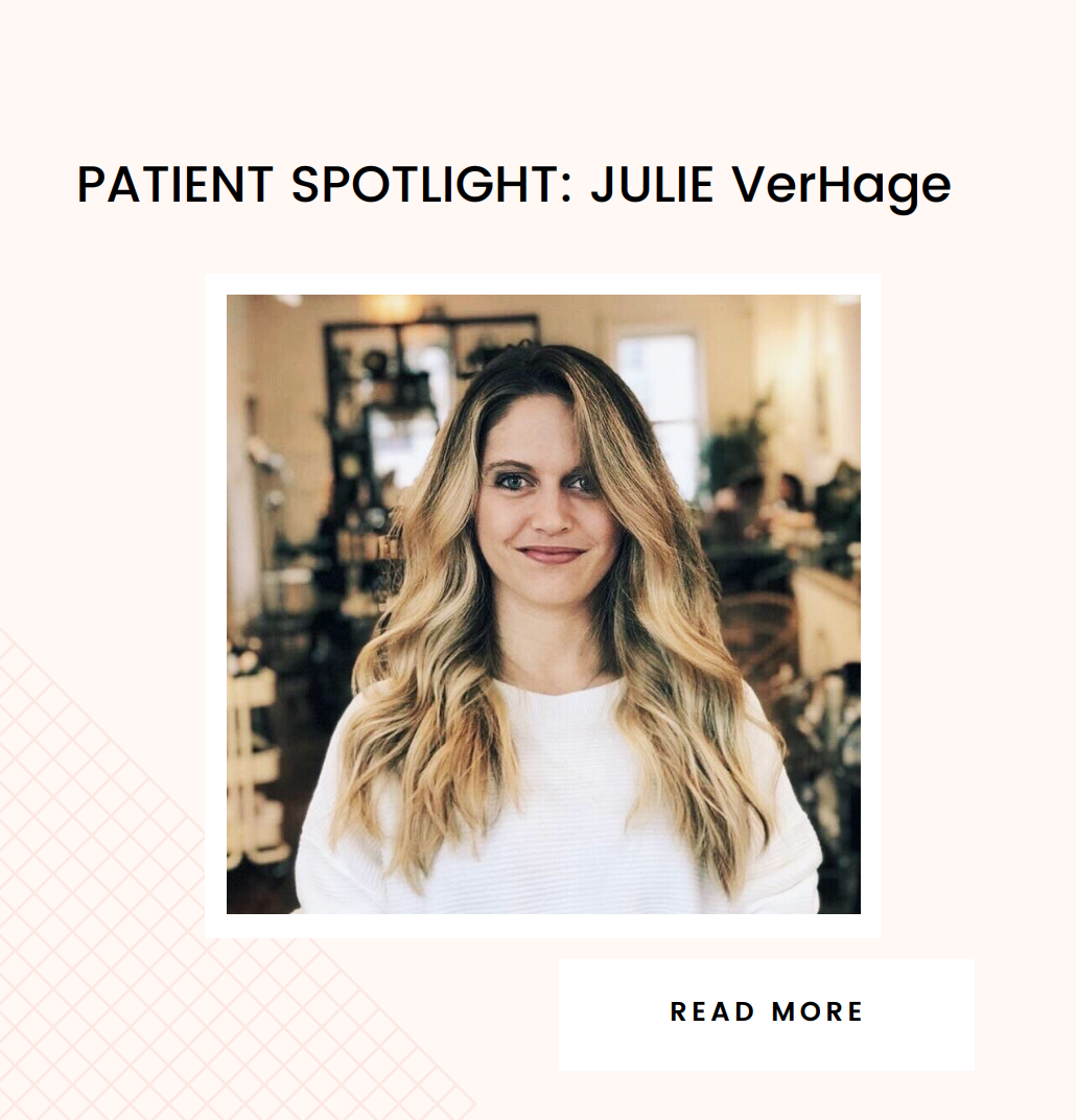 Julie VerVage.png