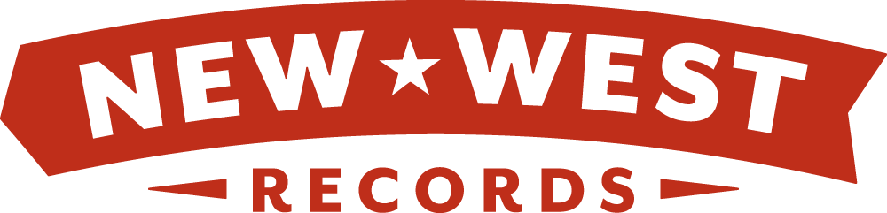 New West Logo - Red - PNG    New West Logo - Red - JPG    New West Logo - Red - EPS