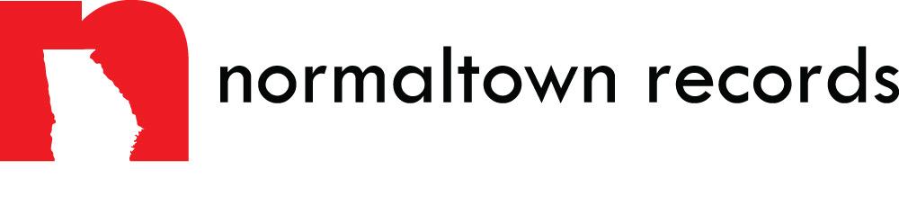 Normaltown Logo - Red - JPG    Normaltown Logo - Red - EPS