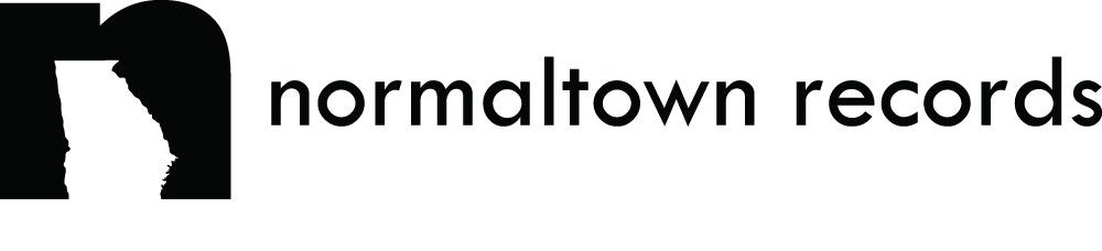 Normaltown Logo - Black - JPG    Normaltown Logo - Black - EPS