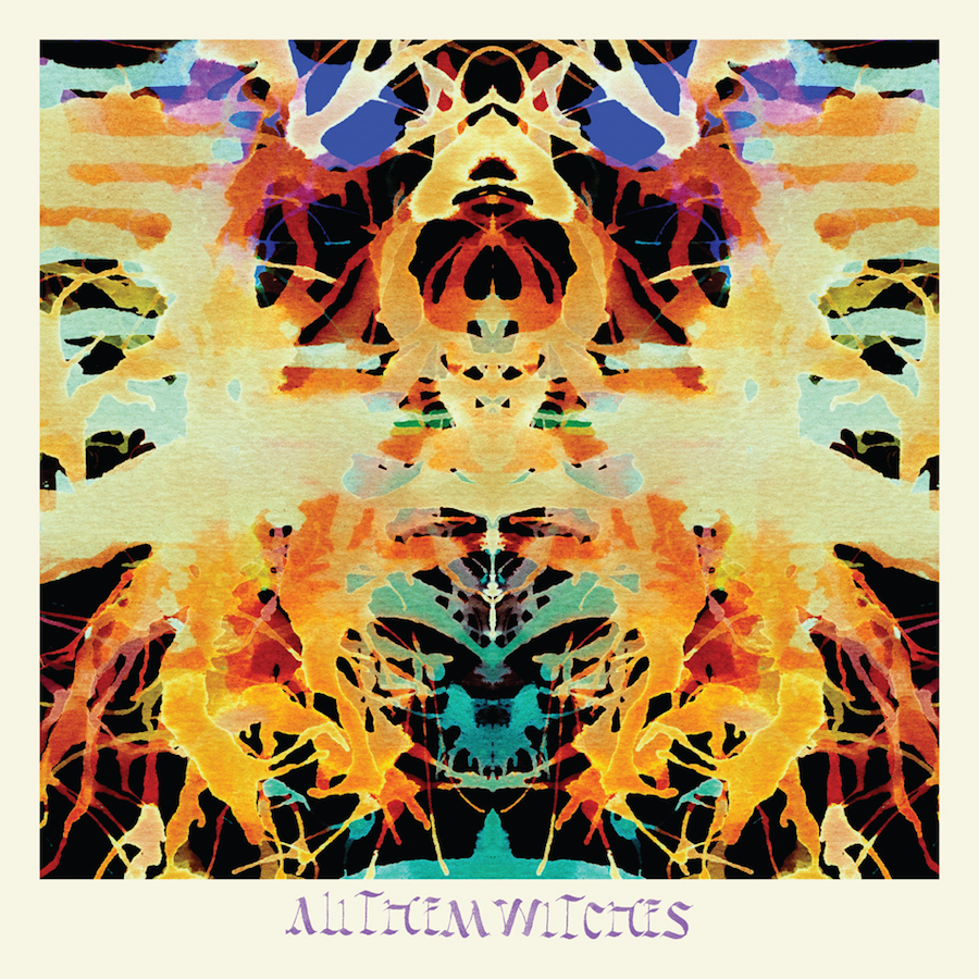 AllThemWitches-AllThemWitches_ADA.jpg