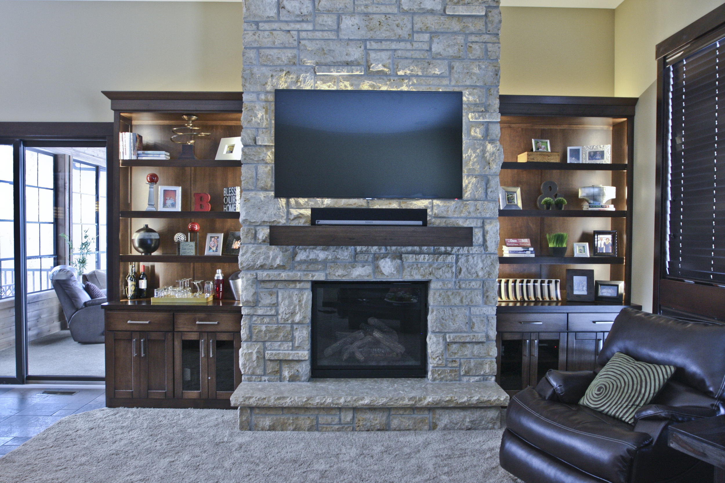 Fireplaces0.jpg