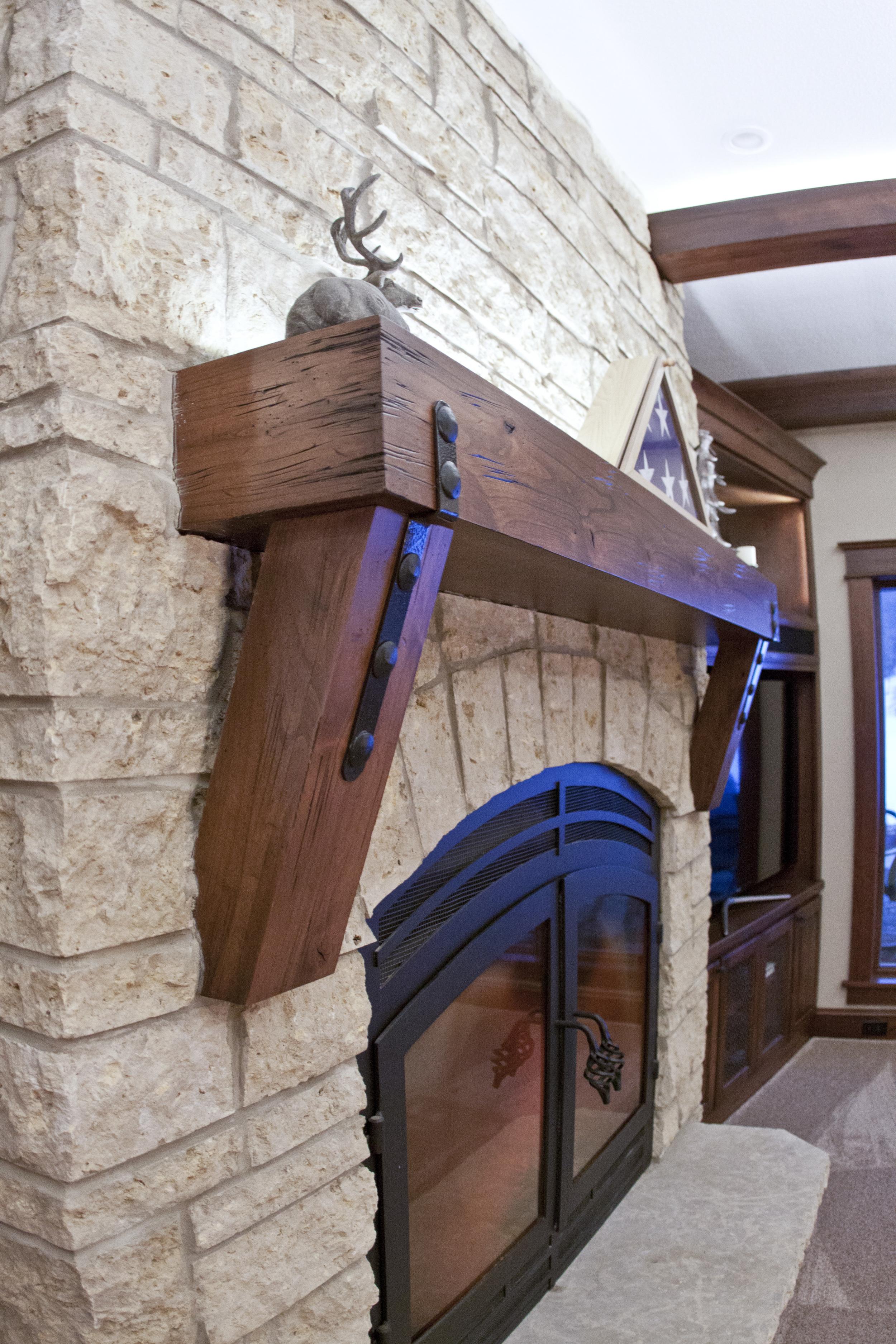 Fireplaces7.jpg