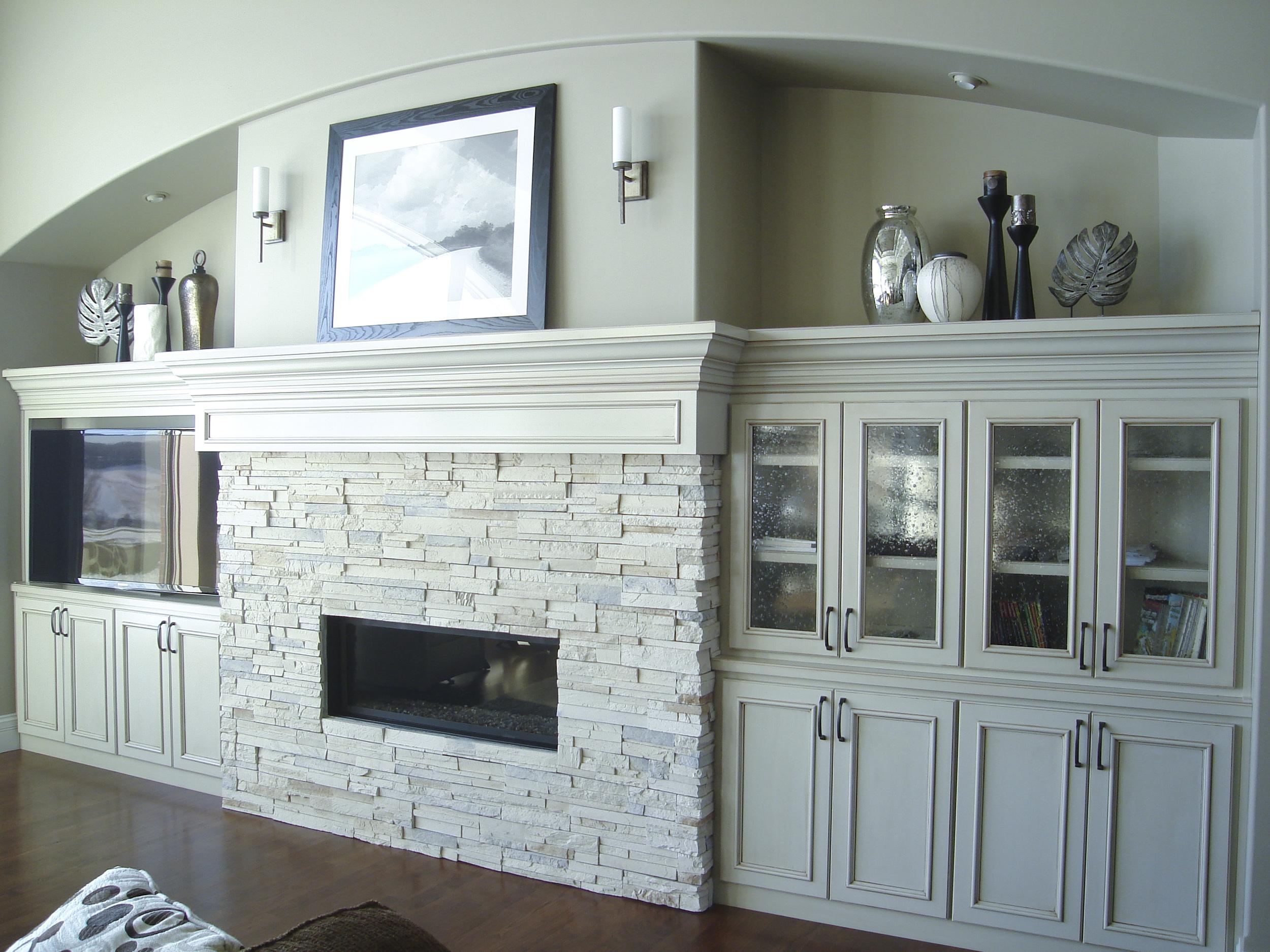 Fireplaces13.jpg