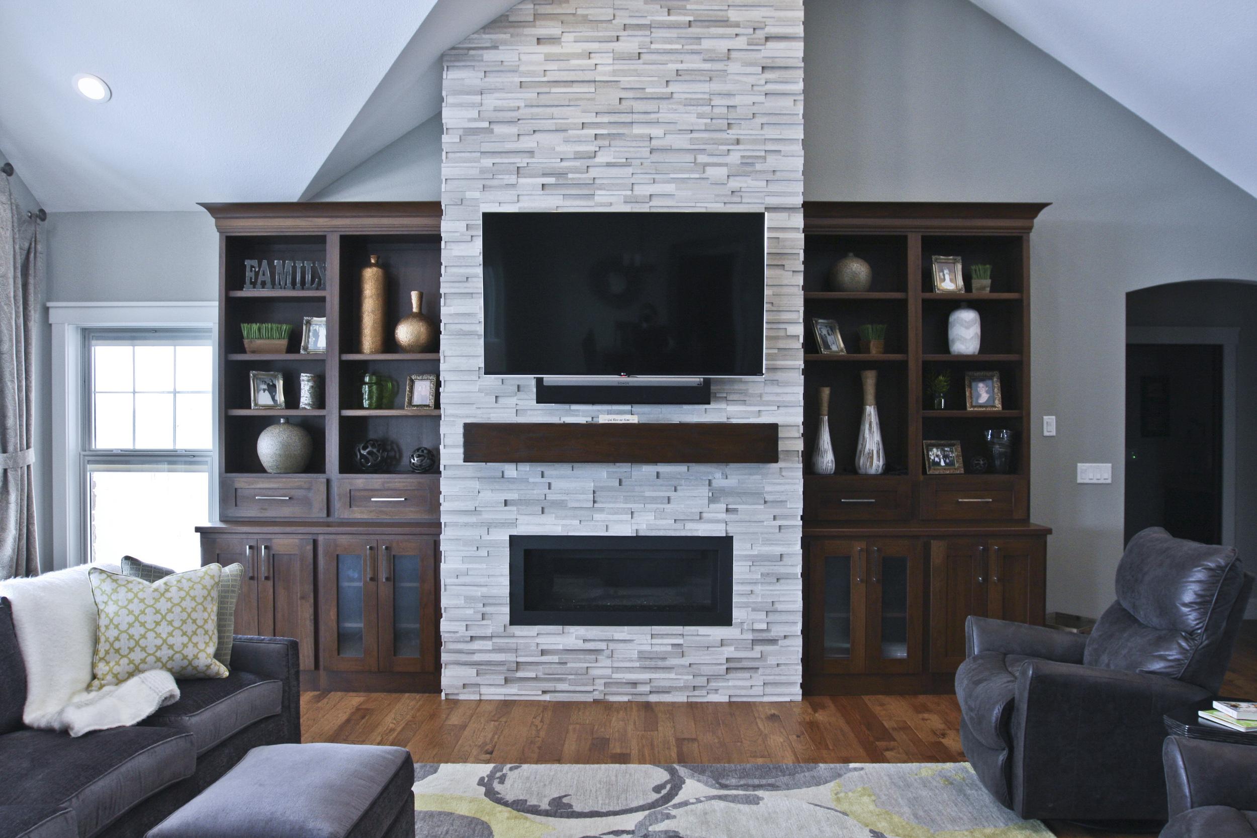 Fireplaces15.jpg