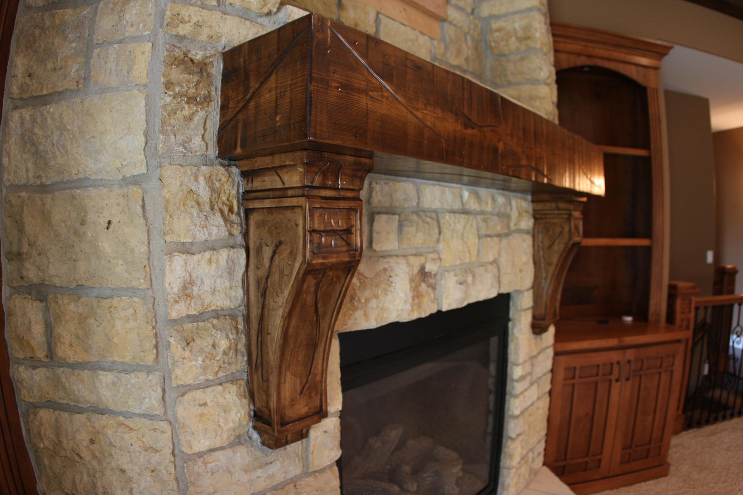 Fireplaces18.JPG