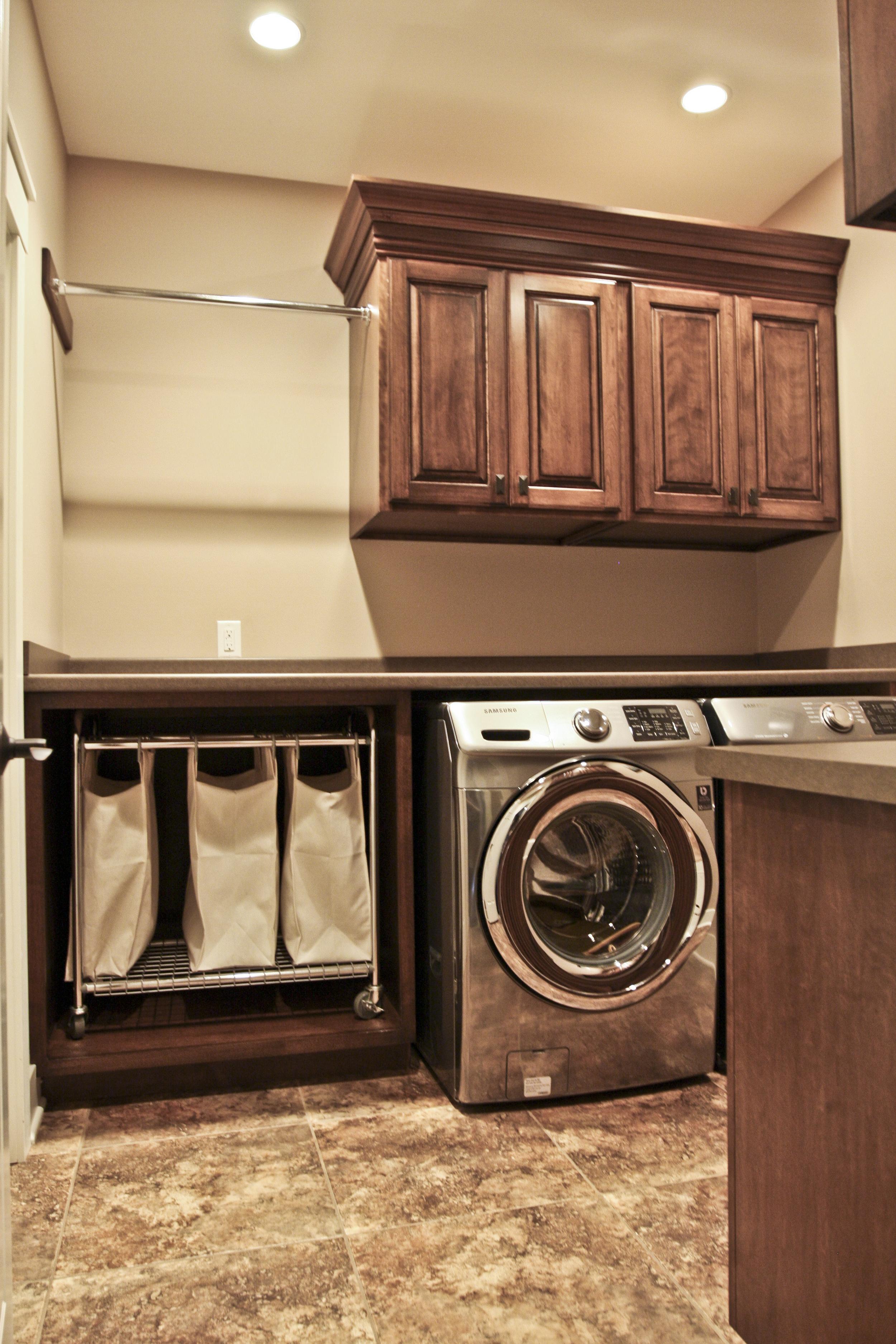 Laundry17.jpg